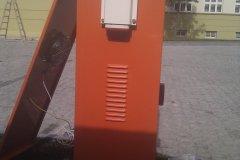 CameraZOOM-20121001113735759