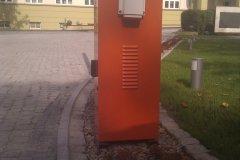 CameraZOOM-20121001113853153